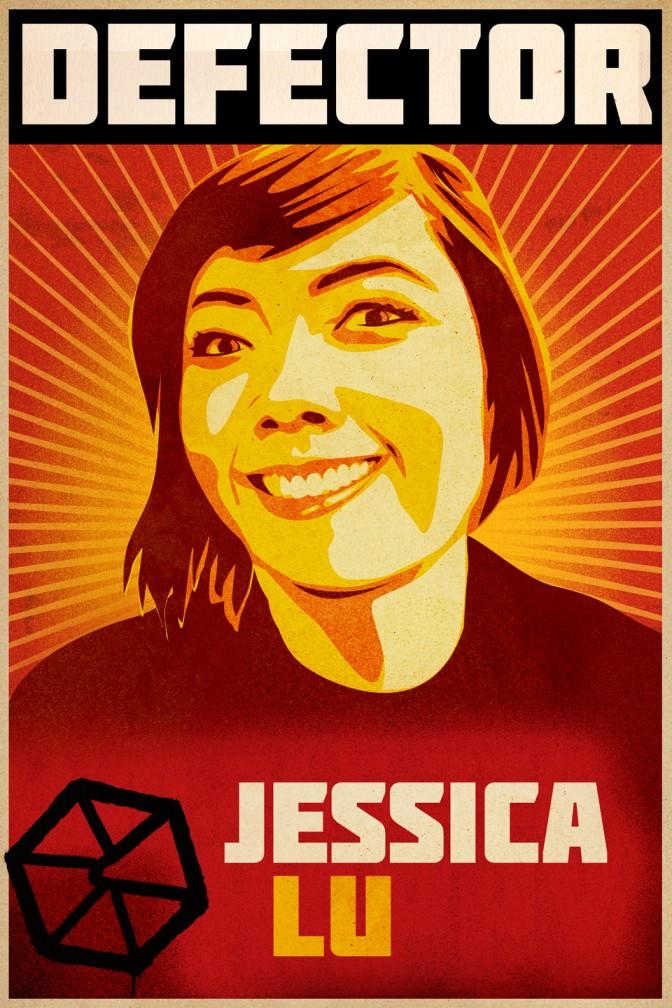 Taco Bell Defector Campaign