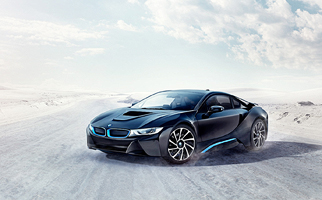 Video of car.